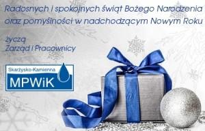 bn2k15-mpwik