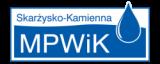 copy-copy-logo-mpwik-e1457601883126.png